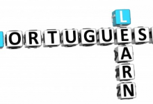 Advantages Of Learning Portuguese