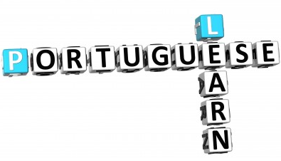 http://mystory4u.altervista.org/wp-content/uploads/2016/06/Learning-Portuguese.png